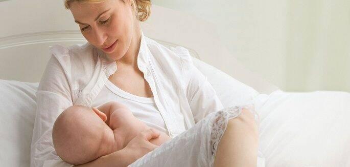 mother-breastfeeding-infant