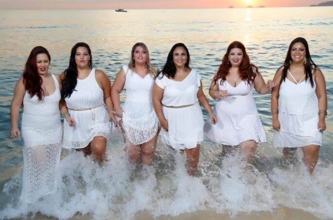 vestido-branco-plus-size-gordinhas-ano-novo-665x443