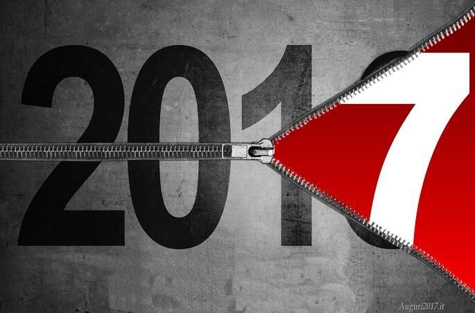 abrem-para-o-ano-novo-2017