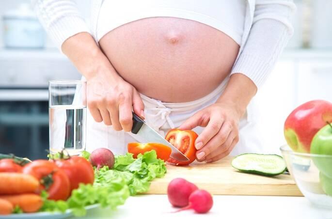 alimentacao-gravidez1