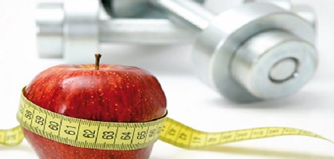 dieta_ou_exercicio
