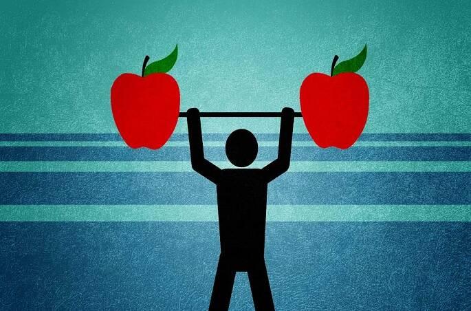 exercicio-vc-dieta