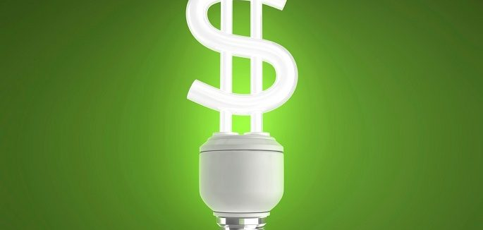luz_economia
