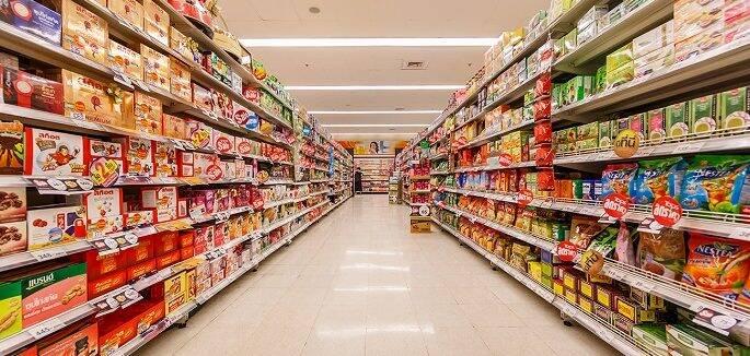 supermarket-consumers-impact1