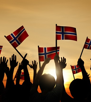 8-things-you-didn-t-know-about-norway-2
