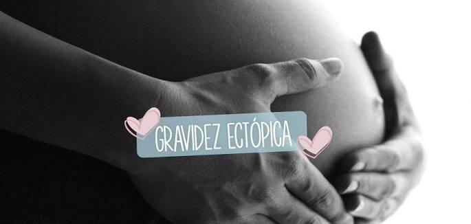 gravidez-ectopica
