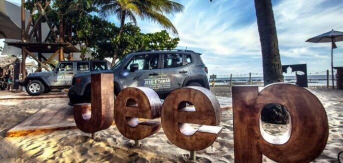 jeep-e-projeto-tamar-se-unem-para-fortalecer-acoes-ambientais-destaque-696x480